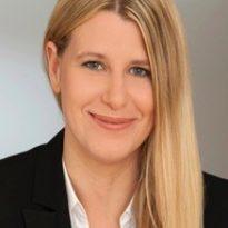 Linda Filius